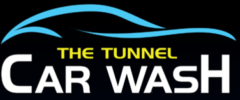 The Tunnel Car Wash